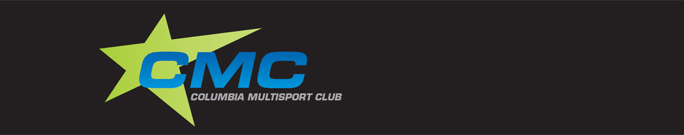 Columbia Multisport Club, Six Time USAT National Club Champions