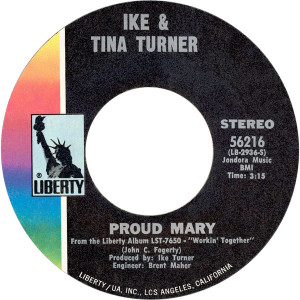 ike-and-tina-turner-proud-mary-liberty-2