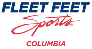 Wednesday Training Fun! @ Fleet Feet Sports | Columbia | Missouri | United States